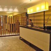 Holidays at Faubourg 216-224 Hotel in Gare du Nord & Republique (Arr 10 & 11), Paris