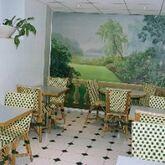 Montparnasse Alesia Hotel Picture 0