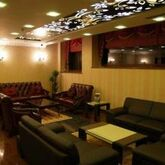 Holidays at Byzantium Hotel & Suites in Istanbul, Turkey