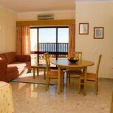 Clube Praia Mar Aparthotel Picture 3