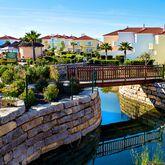 Eden Resort Hotel Picture 9