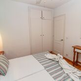 Castell Sol Apartments Picture 4