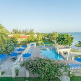 Holiday Inn Resort Montego Bay Picture 12