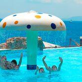 Kadikale Resort Hotel Picture 14