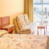 Magic Fenicia Hotel Picture 4