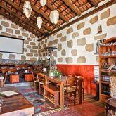 Rural 4 Esquinas Hotel Picture 11