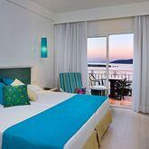 Sol Beach House Menorca Hotel Picture 7