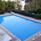 Holidays at Complejo Los Pintores Hotel in Benalmadena, Costa del Sol