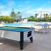Club La Sirena Hotel Picture 8