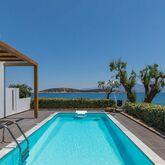 Minos Beach Art Hotel Picture 5