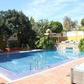 Villa Marisol Hotel Picture 0
