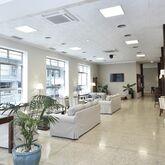 Marte Hotel Picture 9