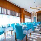 Kahya Aqua Resort And Spa Picture 14