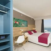 Playasol Aquapark & Spa Hotel Picture 5