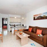 Bitacora Lanzarote Club Aparthotel Picture 11