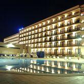 Vik Gran Costa Del Sol Hotel Picture 15