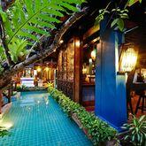 Burasari Hotel Picture 7