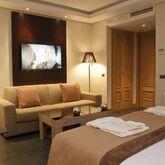 Nexus Benalmadena Suites And Apartments Picture 3