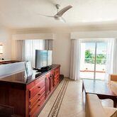 Riu Negril Club Hotel Picture 6