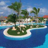 Playa Pesquero Hotel Picture 2