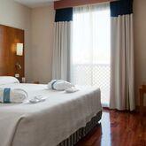 Nh Malaga Hotel Picture 7