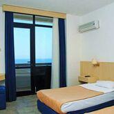 Asena Hotel Picture 3
