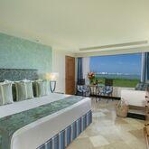 Grand Sens Cancun Picture 5