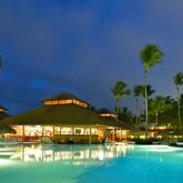 Grand Palladium Palace Resort and Spa Hotel Picture 0