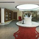 Sultania Hotel Picture 2