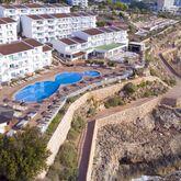 HSM Calas Park Apartments Picture 2