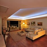 Samara Hotel Picture 6