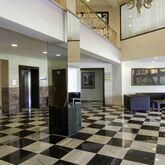 Pure Salt Garonda Hotel Picture 7