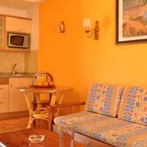 Montemayor Apartments Picture 4