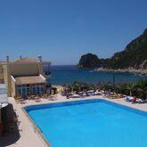 Rosa Bella Corfu Suite Hotel & Spa Picture 0