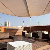 Soho Hotel Picture 2