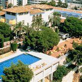 Roger De Flor Palace Hotel Picture 0