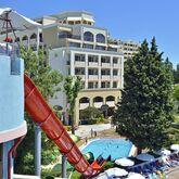 Holidays at Sol Nessebar Palace Hotel in Nessebar, Bulgaria