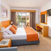 Costa Caleta Hotel Picture 5