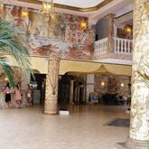 Royal Park Hotel Picture 6