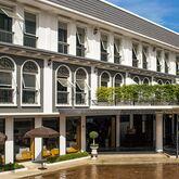 Sawaddi Patong Resort Picture 0