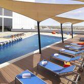 Radisson Blu Hotel Dubai Downtown Picture 0