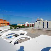 Riviera Hotel Picture 14