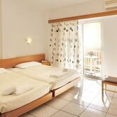 Carina Hotel Picture 0