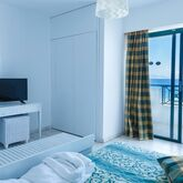 Dodeca Sea Resort Hotel Picture 14