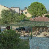 Olive Grove Resort & Annex Picture 9