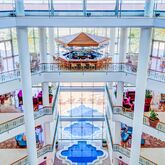 SBH Costa Calma Palace Hotel Picture 11