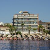 Maris Beach Hotel Picture 0