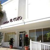 El Coto Apartments Picture 2