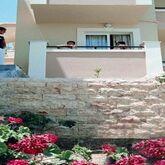 Sofia Mythos Beach Aparthotel Picture 8