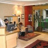 Holidays at Best Western Opera Grands Boulevards Hotel in Gare du Nord & Republique (Arr 10 & 11), Paris